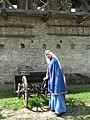 Julia Zirka fortez Kamenez forteza 17.JPG