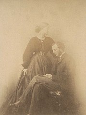Julia and Herbert Duckworth.jpg