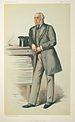 Julian Pauncefote, Vanity Fair, 1883-04-07
