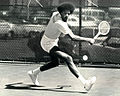 Julius Erving tennis (2).jpeg