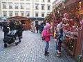 Julmarknad på Stortorget, Gamla stan, Stockholm, 2017g.jpg