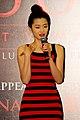 JunJihyun2009.jpg