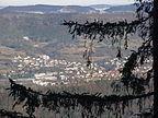 Zamek Hohenzollern - Niemcy