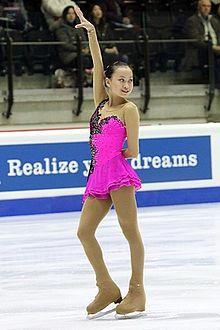 c324088c80 Yu Shuran - Wikipedia