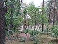 Jurapark, Solec Kujawski, Poland (www.juraparksolec.pl) - panoramio (23).jpg