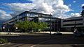 Justizzentrum Erfurt.jpg