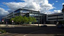 Casino Justizzentrum Erfurt