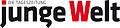Jw logo-3c-einzeln.jpg