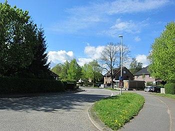 Kölenberg, 2012