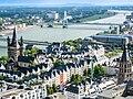 Köln Altstadt.jpg