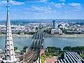 Köln Blick auf Rhein.jpg