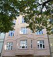 Köln Blumenthalstr. 68.jpg