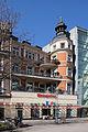 Köln Friesenplatz 23.JPG