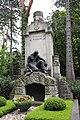 Köln Melaten-Friedhof 1237.JPG