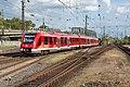Köln Messe Deutz DB 620522 als RE 26125 Krefeld Hbf (29715646613).jpg