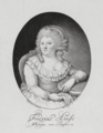 Küfner afterHoffman - Frederika Louisa, Queen of Prussia.png