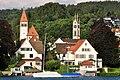 Küsnacht - Zürichsee IMG 0872.jpg