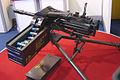 K-4 Auto Grenade Launcher.jpg