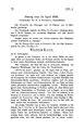 K. Albrecht Nachruf 1919 auf W. Kalle.pdf