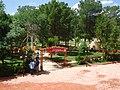 KAMELYALAR-2011 - panoramio.jpg