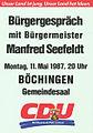 KAS-Böchingen-Bild-31812-2.jpg