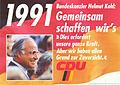 KAS-Deutschland-Bild-11888-1.jpg