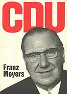 KAS-Meyers, Franz-Bild-6210-1