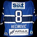 KHL Medvescak Salata Hecimovic 190210 2.jpg