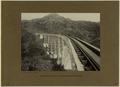 KITLV - 28625 - Kurkdjian - Soerabaja - Railway bridge of the State Railways in the Preanger Regencies - circa 1912.tif