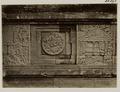KITLV 28293 - Isidore van Kinsbergen - Relief with part of the Ramayana epic on the south side of Panataran, Kediri - 1867-02-1867-06.tif