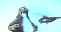 KK v G trailer (1962) Goji breath.png