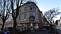 KLG 2853 Bonn, Kurfürstenstrasse 40.jpg
