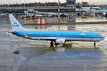 KLM, PH-BXP, Boeing 737-9K2 (15833931374) (2).jpg