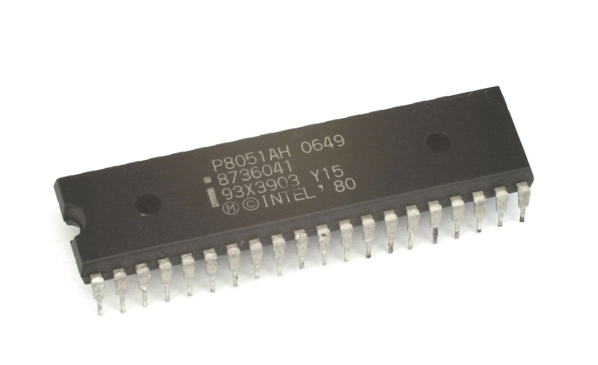 intel mcs 51 wikipedia  ic 8051 pin diagram #43
