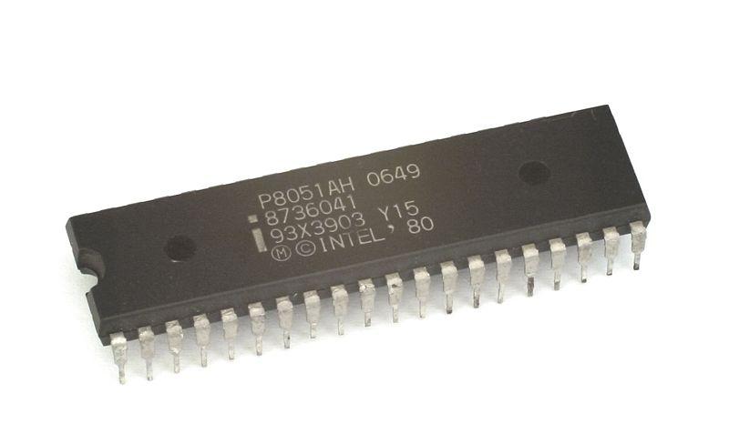 8051原始版圖片