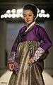 KOCIS Korea Hanbok-AoDai FashionShow 53 (9766196402).jpg