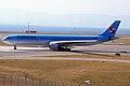 KOREAN AIR A330-323(X) (HL7554-256).jpg