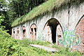 KRAKÓW fort Prokocim 8.JPG