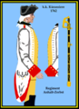 KR Anhalt-Zerbst 1762.PNG