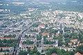 Kaßberg 2 Luftaufnahme.jpg