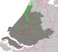 Kaart Provinciale weg 206.png