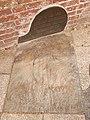 Kaas-en-Broodmonument Left.jpg