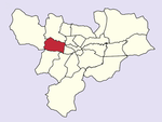 Kabul City District 5.png