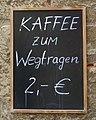 Kaffee Wegtragen.jpg