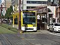 KagoshimaLRT1012.jpg
