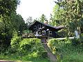 Kahlenberghütte 01 2012-06-18.JPG