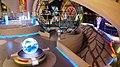 Kahramaa Awareness Park - Interior Space.jpg
