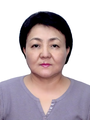 Kairykan Janybekova. Bishkek. 05.4.2018.png