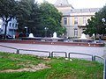 Kaiserplatz Brunnen - panoramio.jpg