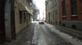 Kalēju Street 1 (Riga).png